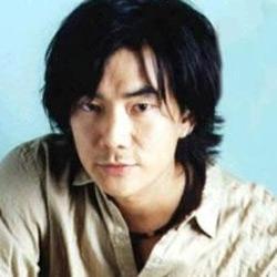 renxianqi_Richie Ren Xian Qi 任賢齊 - spcnet.tv