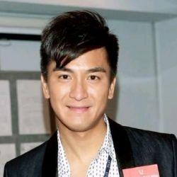 Kenneth Ma Kwok Ming