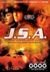 JSA-Joint Security Area
