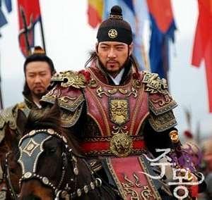 Jumong Photo 7752 - spcnet tv