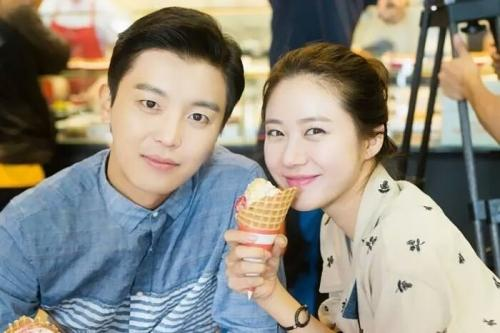 Marriage, Not Dating Picture
