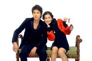 Top 10 Romantic Korean Dramas - Opinion Columns - spcnet tv