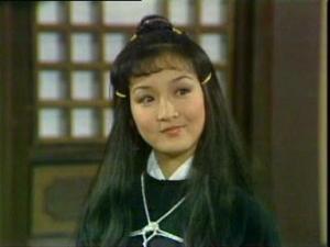 Top 10 Martial Arts TVB Dramas of the 70s - Opinion Columns
