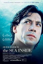 The Sea Inside Picture