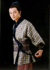 The Legend of Condor Heroes Picture