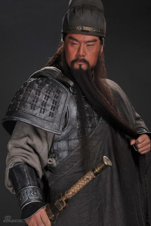 Three-Kingdoms-49827506ece17-1384.jpg&width=500&height=800