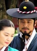 Jewel in the Palace (Dae Jang Geum)