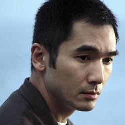 Alex Fong (actor) Alex Fong Chung Sun spcnettv